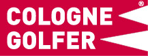 lg_colognegolfer