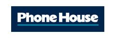 ref_02_phonehouse