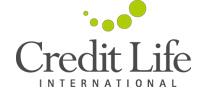 ref_06_creditlife