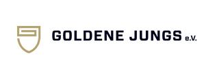 ref_16_goldenejungs